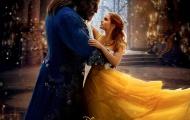 Visualizza la notizia: Cinema sotto le stelle: LA BELLA E LA BESTIA