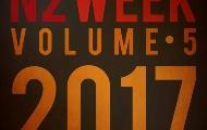 Visualizza la notizia: Arte, musica e Sport: N2WEEK