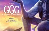 Visualizza la notizia: Cinema sotto le stelle: IL GGG – IL GRANDE GIGANTE GENTILE