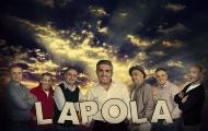Visualizza la notizia: Cabaret: LAPOLA